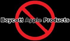 Google Image Result for http://cdn.techanalyzer.net/wp-content/uploads/2012/07/Boycott-Apple.png