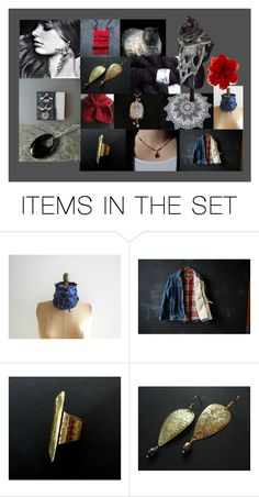 """""""Saturday Collection"""" by crystalglowdesign ❤ liked on Polyvore featuring art"""