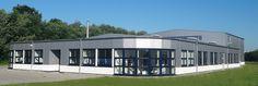 Pieplow & Brandt GmbH ist Hersteller - Passt?