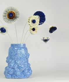 Bloesem Living | Jorine Oosterhoff  Non tutorial