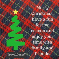 I wish you all a Merry Christmas and safe and prosperous New Year. Plus a special thanks to my followers with private accounts. I do appreciate you viewing and ing posts.