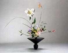 Como fazer ikebana passo a passo – Para manter um cômodo belo e bem cuidado, a opção pelo uso dos vá