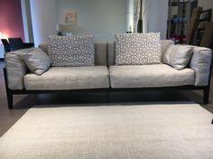 ELM #Sofa von #COR