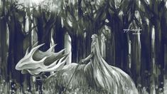 Tags: The Lord of the Rings, Thranduil