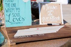 Ashley & Brent's Beach Wedding & Reception at Fine Art – Santa Rosa Beach, FL Beach Wedding Reception, Destination Wedding, Santa Rosa Beach, Celebrity Weddings, Wedding Details, Celebration, Marriage, Fine Art, Photography