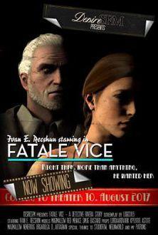 #hentai FATALE VICE - A WITCHER NOIR STORY (GERALT / LARA CROFT) - http://ua-n.com/hentai/685-temnaya-istoriya-vedmaka-geralt-lara-kroft-fatale-vice-a-witcher-noir-story-geralt-lara-croft.html