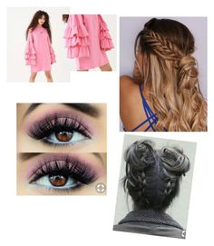 """Untitled #6"" by sara-alf on Polyvore"