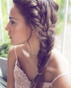 Hermoso!!! Quiero hacérmelo.... #mujer #moda #estilo #bellezaviral