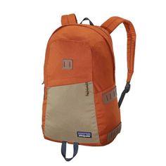 e448687f4b Ironwood Pack Copper Ore Patagonia