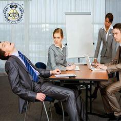 Tu trabajo es el ideal para ti? 1.¿Te genera emociones negativas el ir a trabajar? Haz una lista de lo que te causa malestar laboral, tal vez una de las razones principales es tu actitud. El coaching puede ser una herramienta para ayudarte a no anteponer tu empleo o profesión a tu vida personal, lo cual generaría estrés y una mala actitud en tu lugar de trabajo. #TrabajoIdeal #Coaching