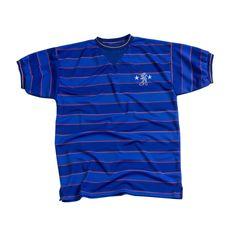 07467700c Chelsea 1984 shirt. Score Draw