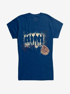Girls T-Shirts, Graphic Tees & Band Tees Harry Potter Dark Mark, Harry Potter Words, Harry Potter Groups, Harry Potter Owl, Harry Potter Quidditch, Hogwarts Express Ticket, Funny 4th Of July, Forest Girl, Band Shirts