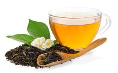 Tea | American Institute for Cancer Research (AICR)