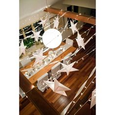 Top 32 Sparkling DIY Decoration Ideas For New Years Eve Party ❤ liked on Polyvore featuring backgrounds