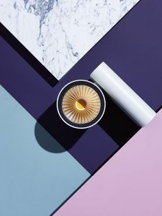 Art direction and set design by FLOS , lighting by Carl Kleiner Web Design, Design Art, Graphic Design, Cafe Design, Interior Design, Still Life Photography, Art Photography, Product Photography, Creative Photography