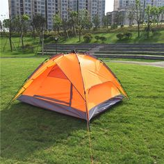 Emarth Pop-up Instant Tent *** Want to know more, click on the image.