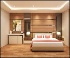 42+ Stunning Modern Style Make Great Your Bedroom Again - Elevatedroom