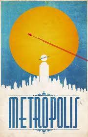 retro postcards - Google Search