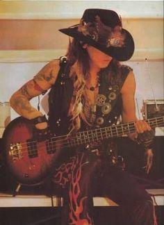 Yoshiki, Ulzzang Boy, Visual Kei, Style Icons, Musicians, Japanese, Rock, Portrait, Metal
