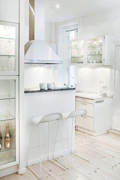 Pin via homedesignlove.com