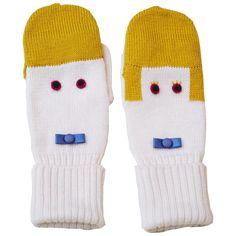 didizizi : mittens | Sumally