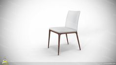 Furniture, Chair Modeling, 3D Visualization