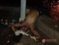 Kenek Truk Ditemukan Tewas di Padangbai - http://denpost.imediamu.com/2015/06/09/kenek-truk-ditemukan-tewas-di-padangbai/