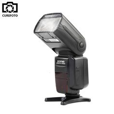 (79.95$)  Buy here - http://ai9jc.worlditems.win/all/product.php?id=32651355608 - Zomei ZM580T TTL High Sync Speed Flash Speedlite Speedligt Flash For Nikon DF D5500 D3200 D5200 D5300 D7000 D7100 D610 D750 D90