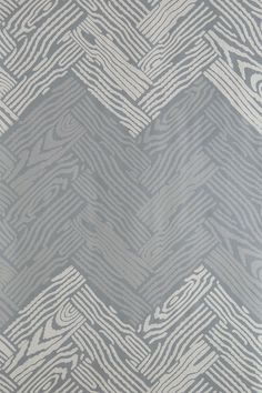 Parquet BP 4105 | Wallpaper Patterns | Farrow & Ball.  Please contact Avondale Design Studio for more information on any of the products we feature on Pinterest.