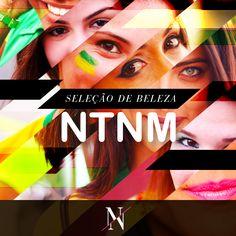 #NTNM