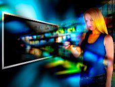El mundo está a las puertas de la revolución del Internet de las Cosas. El próximo año será una de las tendencias que marcará la agenda...