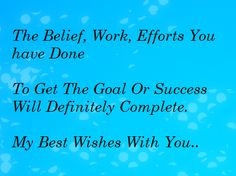 566 Best Success Quotes Images Quotes About Success Success