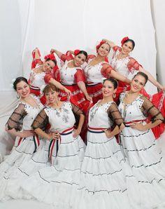 Paraguay Brdes