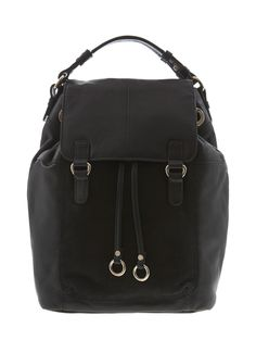34b5de0a76f Perfect bag for winter from Mint Velvet; please Santa? #Christmaswishes