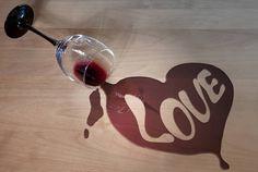 Bucura-te de vin si de viata! Luxurywine.ro #loveforwine #vinurivechi #vindecolectie #italianoldwines #amarone #chianti #barolo Loving An Addict, Valentine Day Gifts, Valentines, Best Red Wine, Addicted To Love, Wine Down, Gifts For Wine Lovers, Wine Time, Wine Glass