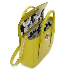 the color!  kate spade | leather handbags - new bond street florence