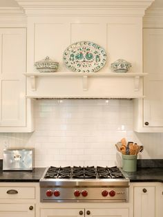 Mantel Hood Design, Pictures, Remodel, Decor and Ideas - page 10