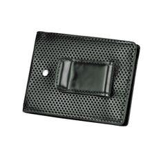 Havana Micro Flipclip Black d48d300c32e0