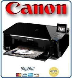 canon pixma mp560 mp 560 service repair manual parts catalog rh pinterest com manual canon mp11dx manual canon mp560