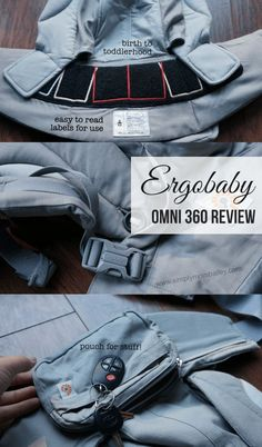 Toddler Chasing with Ergobaby Omni 360 - Simply Mom Bailey Trendy Baby Boy Clothes, Baby Boy Outfits, Ergonomic Baby Carrier, Best Baby Carrier, Baby Boy Photography, Baby Development, Baby Wearing, Baby Gear, New Moms