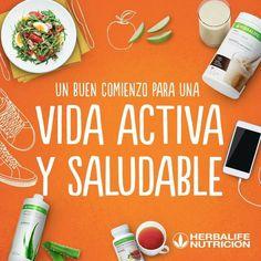 , Come to visit my Herbalife Distributor Website! Herbalife Recipes, Herbalife 24, Herbalife Nutrition, Herbalife Distributor, Nutrition Club, Natural Medicine, Herbalism, Healthy Living, Herbs