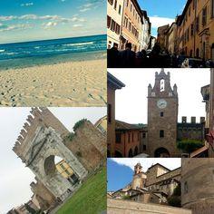 #Italy#Ravenna#SanMarino#Urbino#Rimini#Gradara#Riminibeach#Abschlussfahrt2k16#HotelCaVanni#Riminialtstadt#insgram#instalove#insta#picoftheday#photooftheday#photography#photo by _hatice42