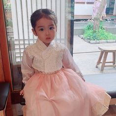 Asian Kids, Asian Child, Kids Girls, Baby Kids, Cute Baby Pictures, Cute Eyes, Babe, Future Baby, Mom And Dad