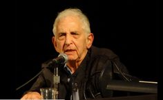 Ellsberg and Snowden (Click to read more by Marvin Kalb) #pulitzercenter #snowden