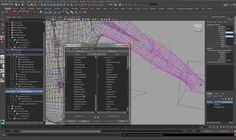 Jahirul gives us 1-hour video breakdown of how to rig hands for animation in Maya with a written guide and tutorial assets.