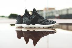 Adidas Runner Tubular primeknit 1