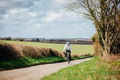 Beginner cyclist: tips and advice to get you off to the best start    http://www.cyclingweekly.com/fitness/beginner-cyclist-tips-370876