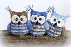 Crochet Fashion, Baby Shoes, Crochet Hats, Blanket, Christmas Ornaments, Holiday Decor, Pattern, Kids, Design