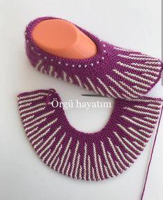 Harasho Knit Booties Model Building Booties Model Easy To . Harasho knit booties model building booties model easy to . - - knitting pattern STEP-BY-STEP INSTRU. Easy Knitting, Knitting Socks, Knitting Stitches, Baby Knitting Patterns, Knitting Designs, Crochet Patterns, Crochet Ideas, Crochet Shoes, Knit Or Crochet