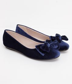 Pretty Shoes, Beautiful Shoes, Cute Shoes, Me Too Shoes, Bow Shoes, Shoes Heels, Hello Kitty Shoes, Violet Evergarden, Melissa Shoes